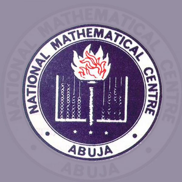 National Mathematical Centre