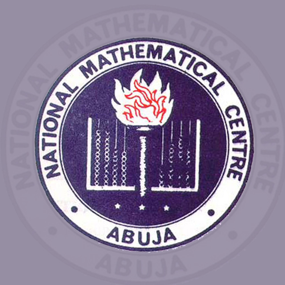 National Mathematical Centre