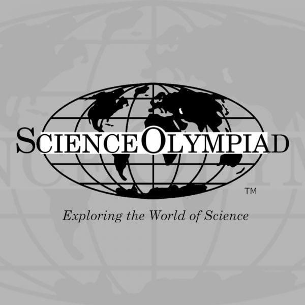 National Chemistry Olympiad
