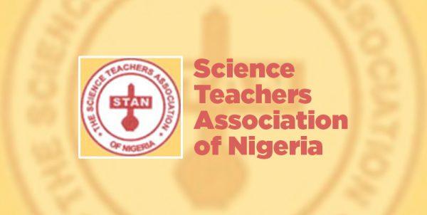 Grundtvig Secondary Winner 2013 Science Teachers Association of Nigeria STAN Anambra State Mathematics Competition