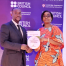 Outstanding Cambridge Learner Awards from British Council