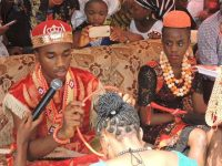 Cultural Day Celebration and Coronation Ceremony 8
