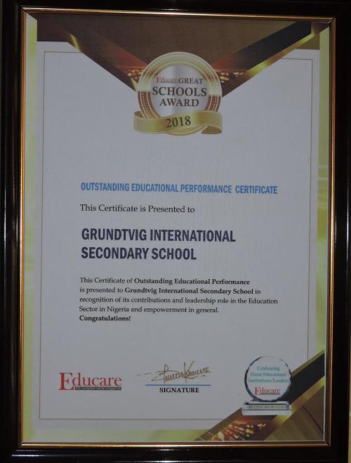 educare certificate e1547145041915